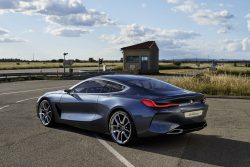 BMW-2019-8-Series-Concept-37
