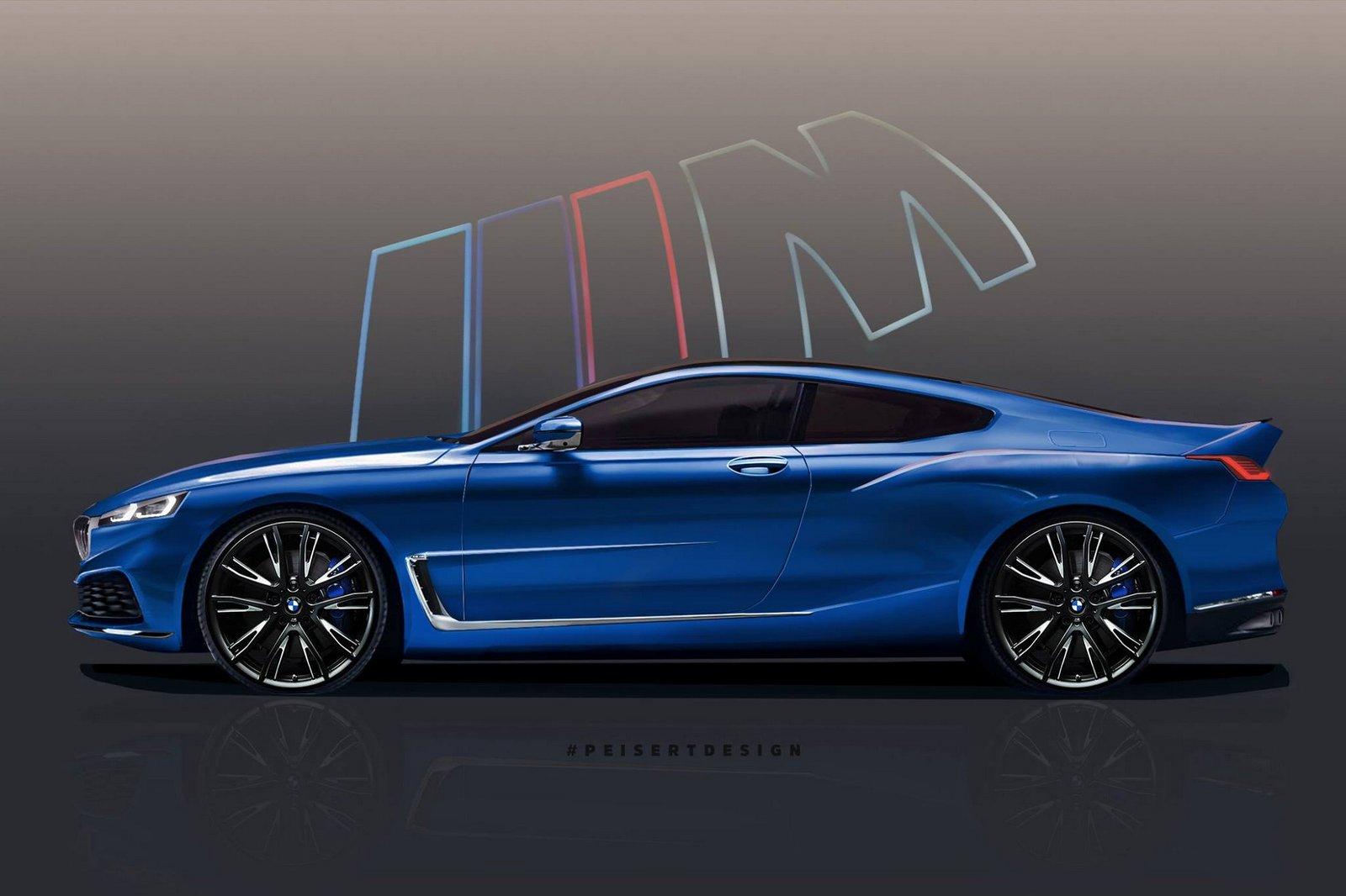 BMW-8-Series-Rendering-1