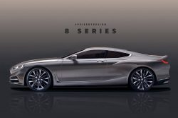 BMW-8-Series-Rendering-2