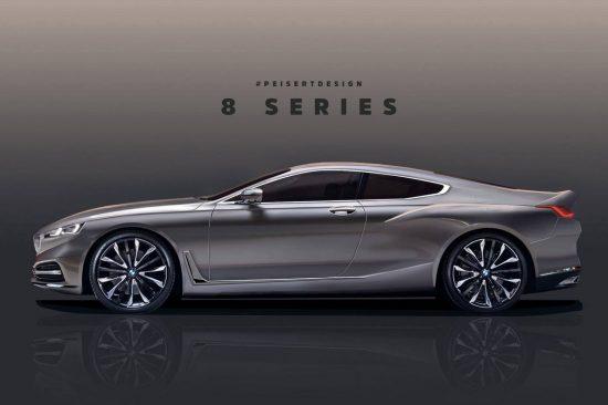 BMW-8-Series-Rendering-2