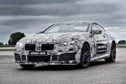 BMW-M8-Prototype-5