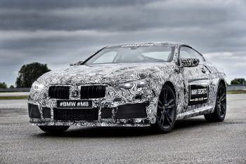BMW-M8-Prototype-5