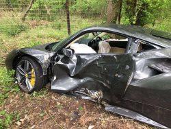 Ferrari-488-GTB-Crash-2