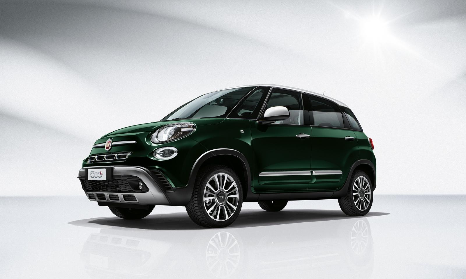 Fiat_New-500L_06