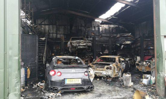 JDM-Cars-Burn-5