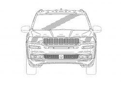 Jeep Grand Wagoneer (4)