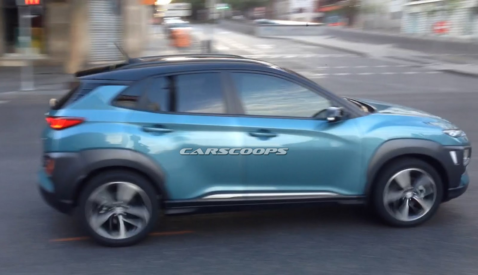 New-Hyundai-Kona-3