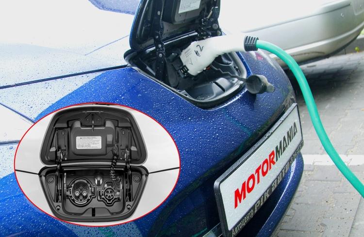 Nissan_Leaf_Motormania_003a
