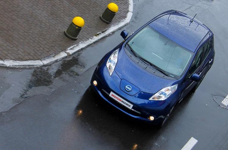 Nissan_Leaf_Motormania_006