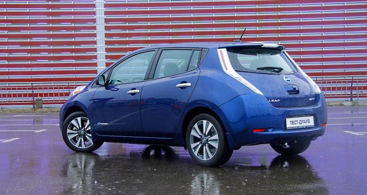Nissan_Leaf_Motormania_009