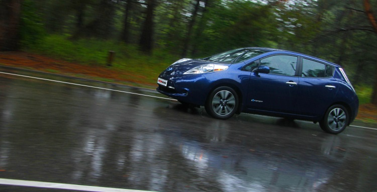 Nissan_Leaf_Motormania_017