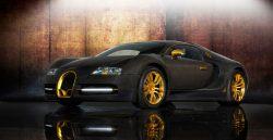 mansory-linea-doro-bugatti-veyron_100318414_l