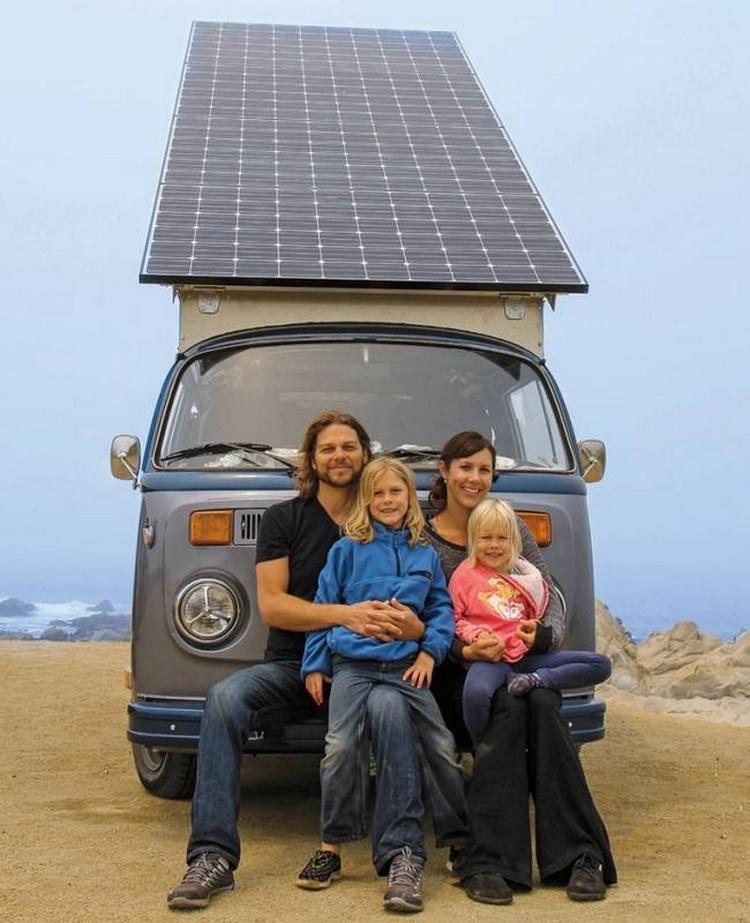 se-vw-family.jpg.650x0_q70_crop-smart