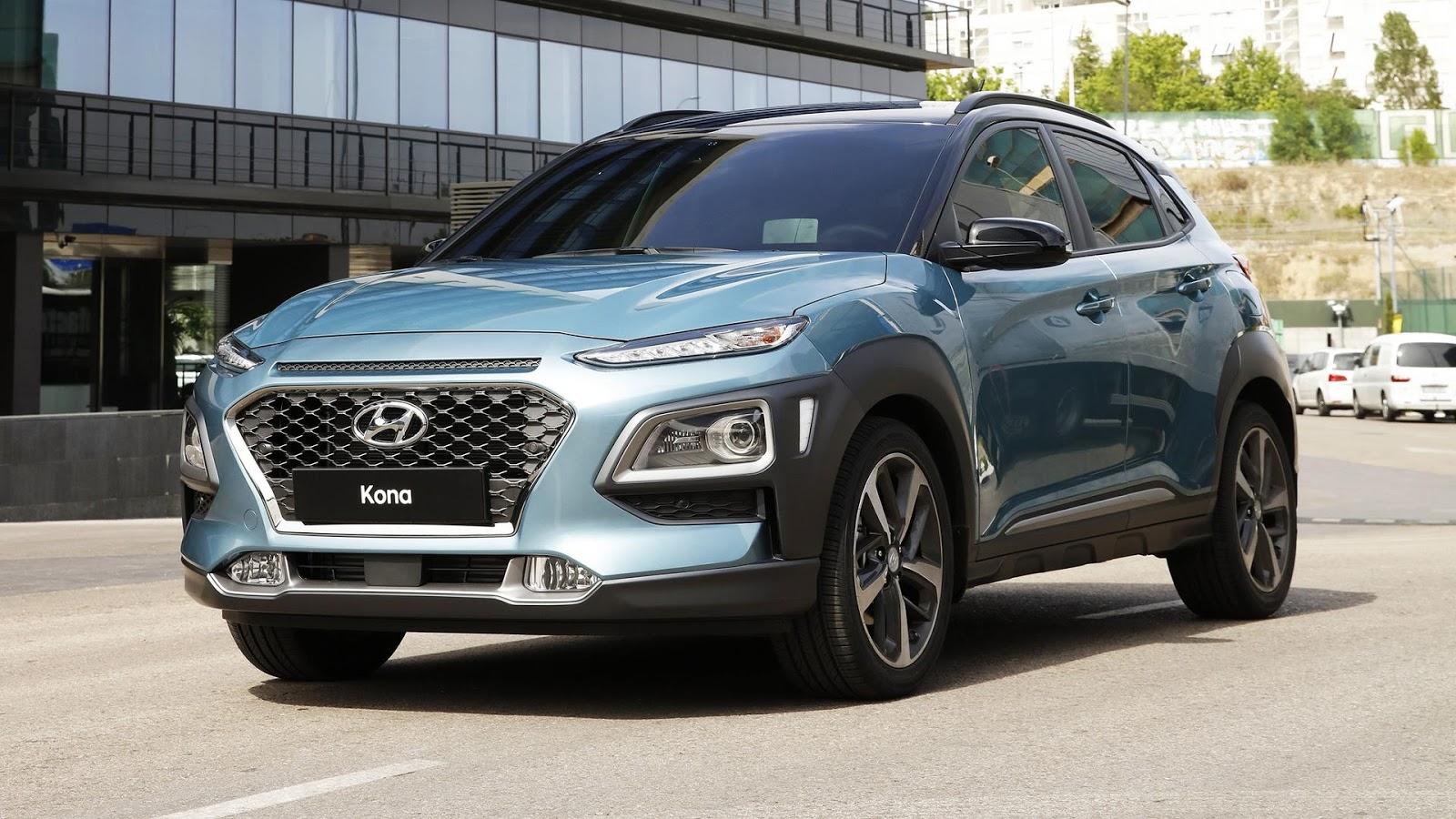 2018-Hyundai-Kona-3