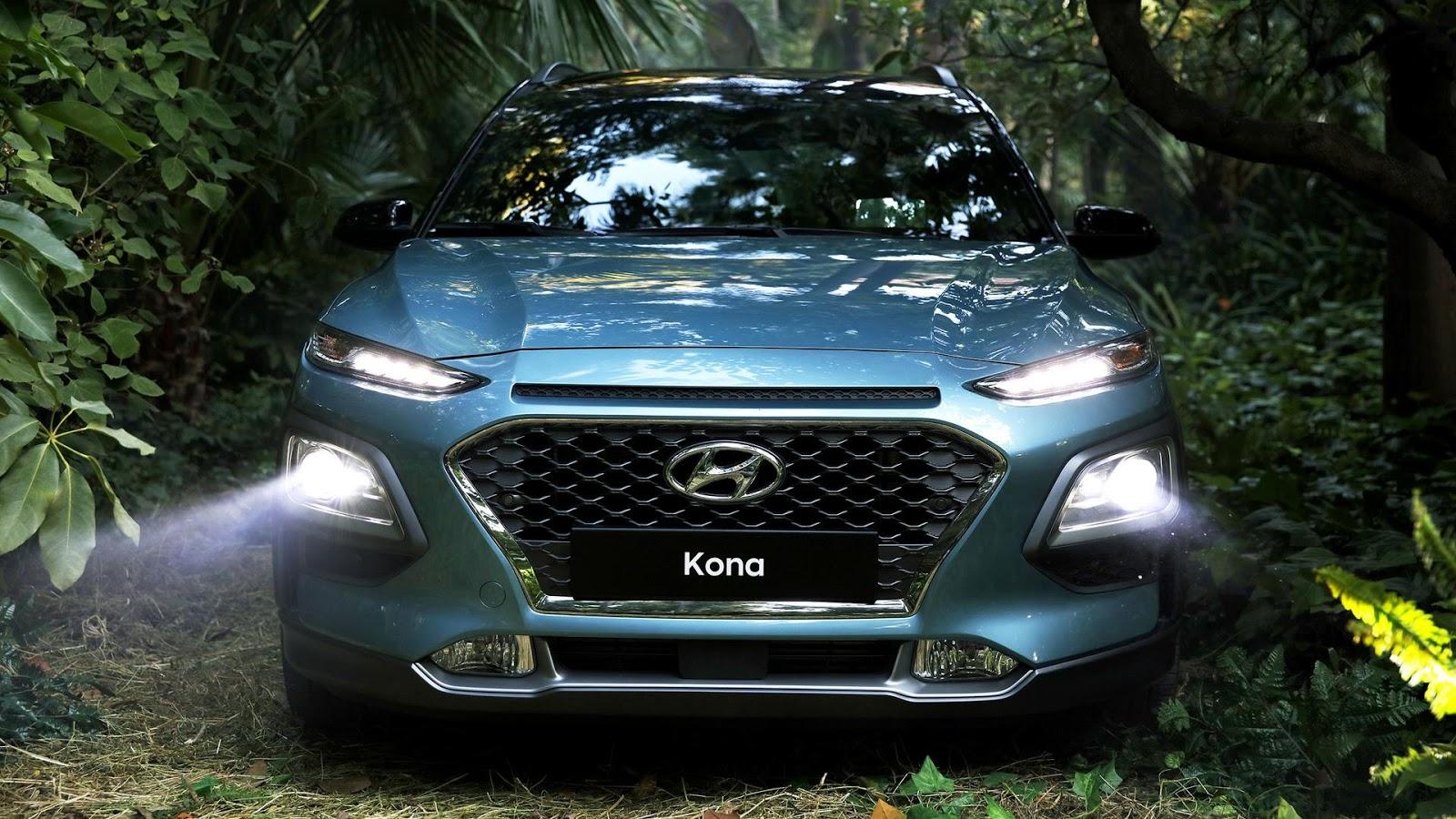 2018-Hyundai-Kona-7