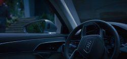 2018-audi-a8-promo-teaser-shows-the-car-parking-itself_3