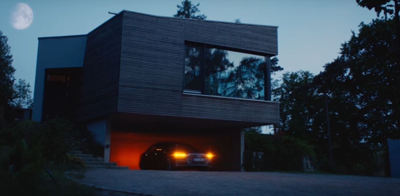 2018-audi-a8-promo-teaser-shows-the-car-parking-itself_5