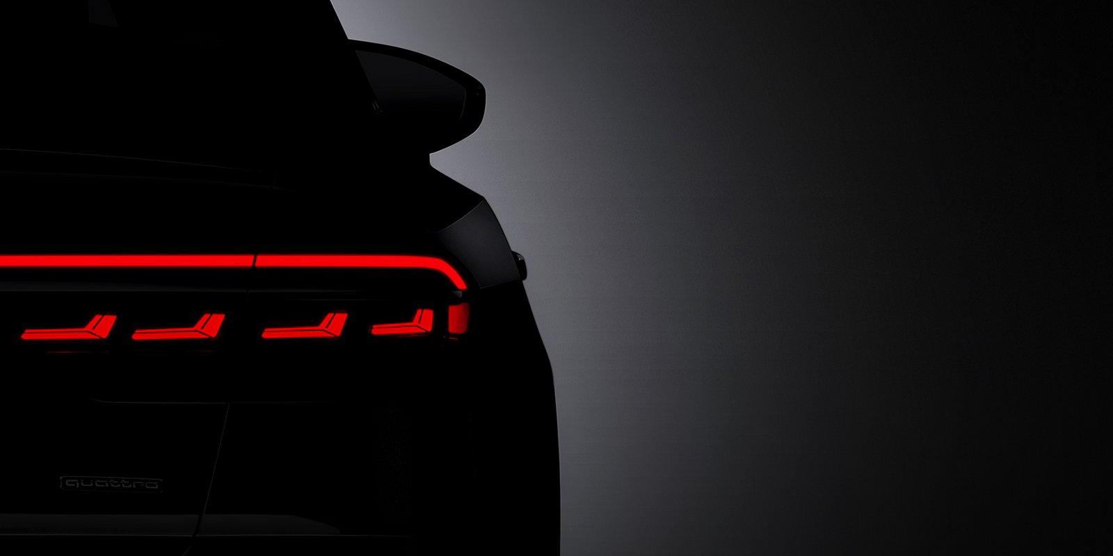 Audi-A8-3 (1)