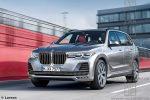 BMW-X7-photoshop-front-end-750x500