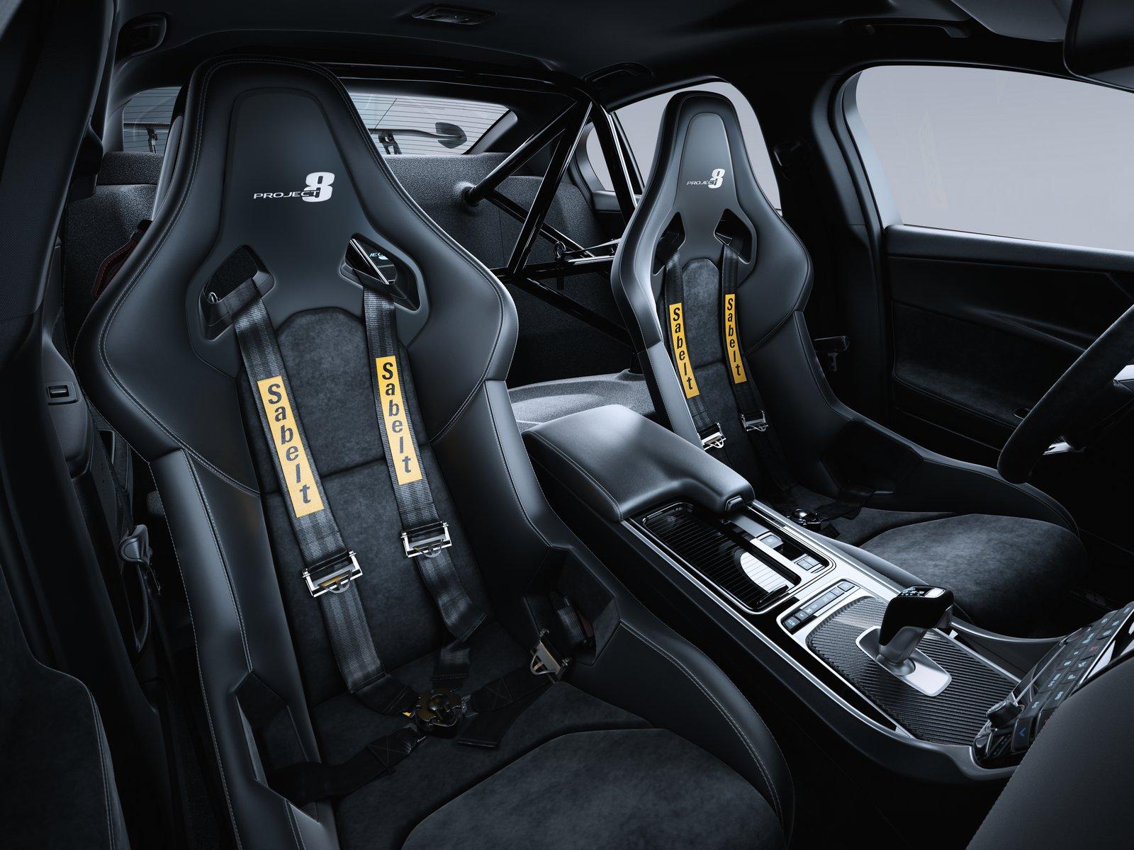 Jaguar-XE-SV-Project-8-11