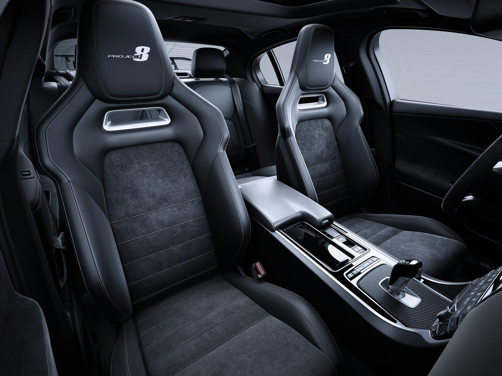 Jaguar-XE-SV-Project-8-12