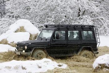 MB_G-Wagen_30th-2