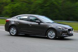 Mazda 3 2.0 Motormania_013