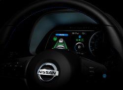 Nissan_LEAF_ProPILOT_Assist
