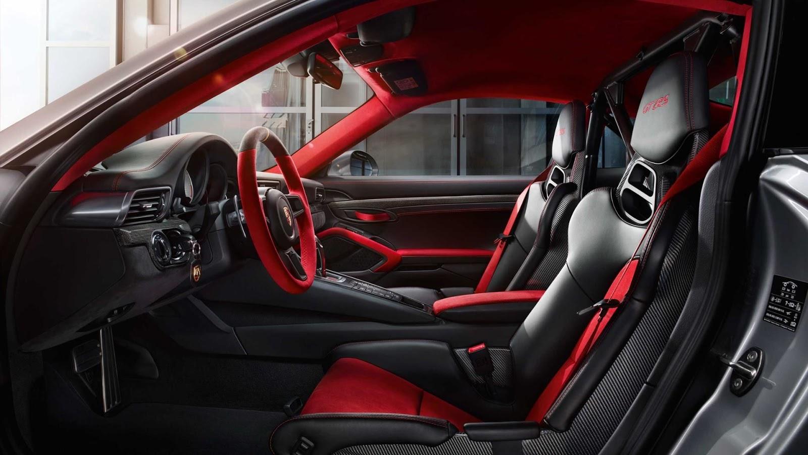 Porsche-911-GT2-RS-7