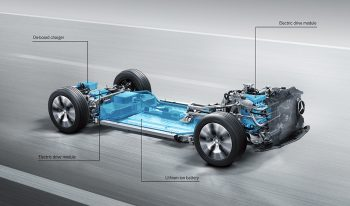 mercedes-benz-modular-platform-for-electric-cars_100556177_h