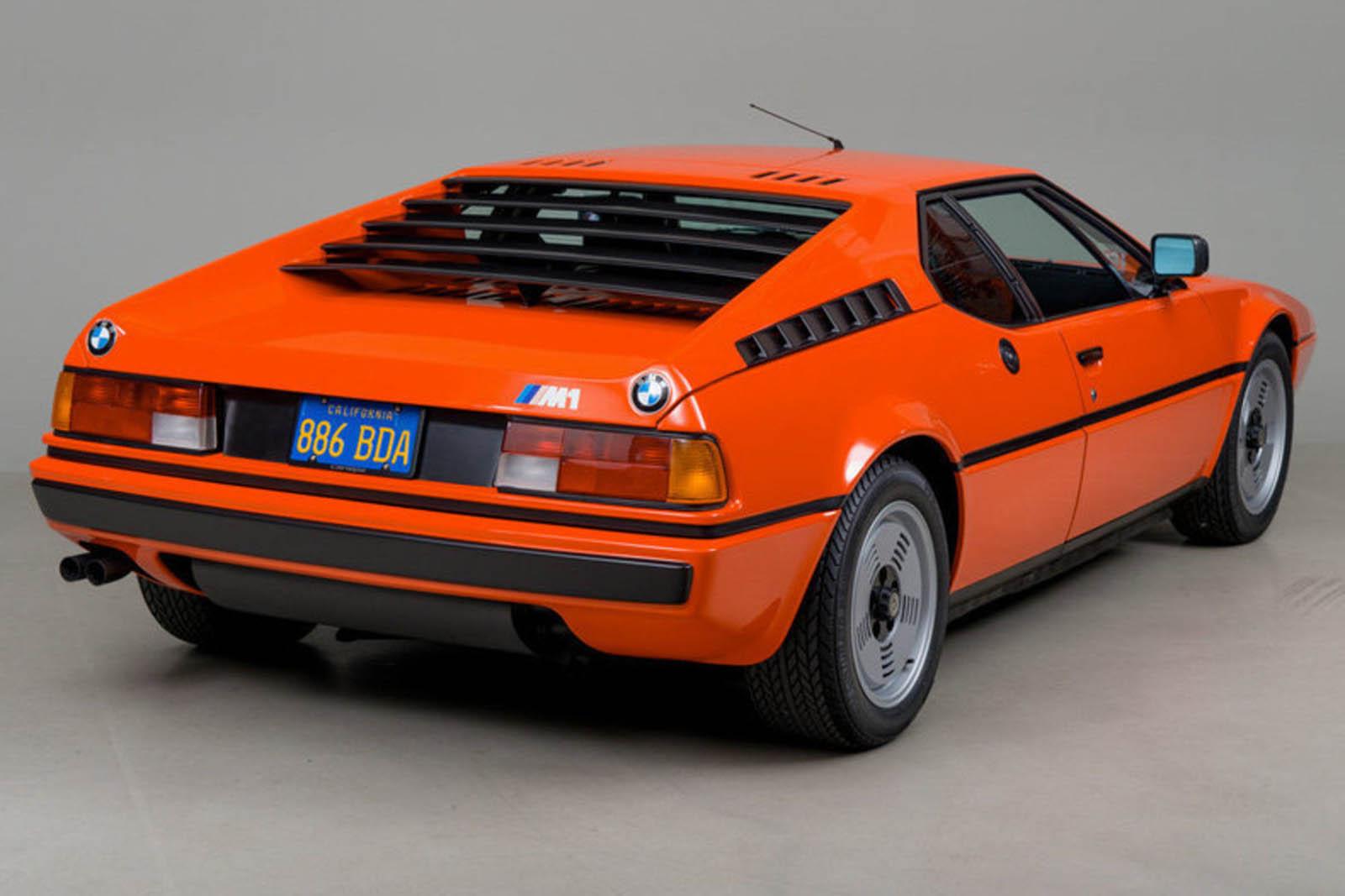 1980-bmw-m1-02