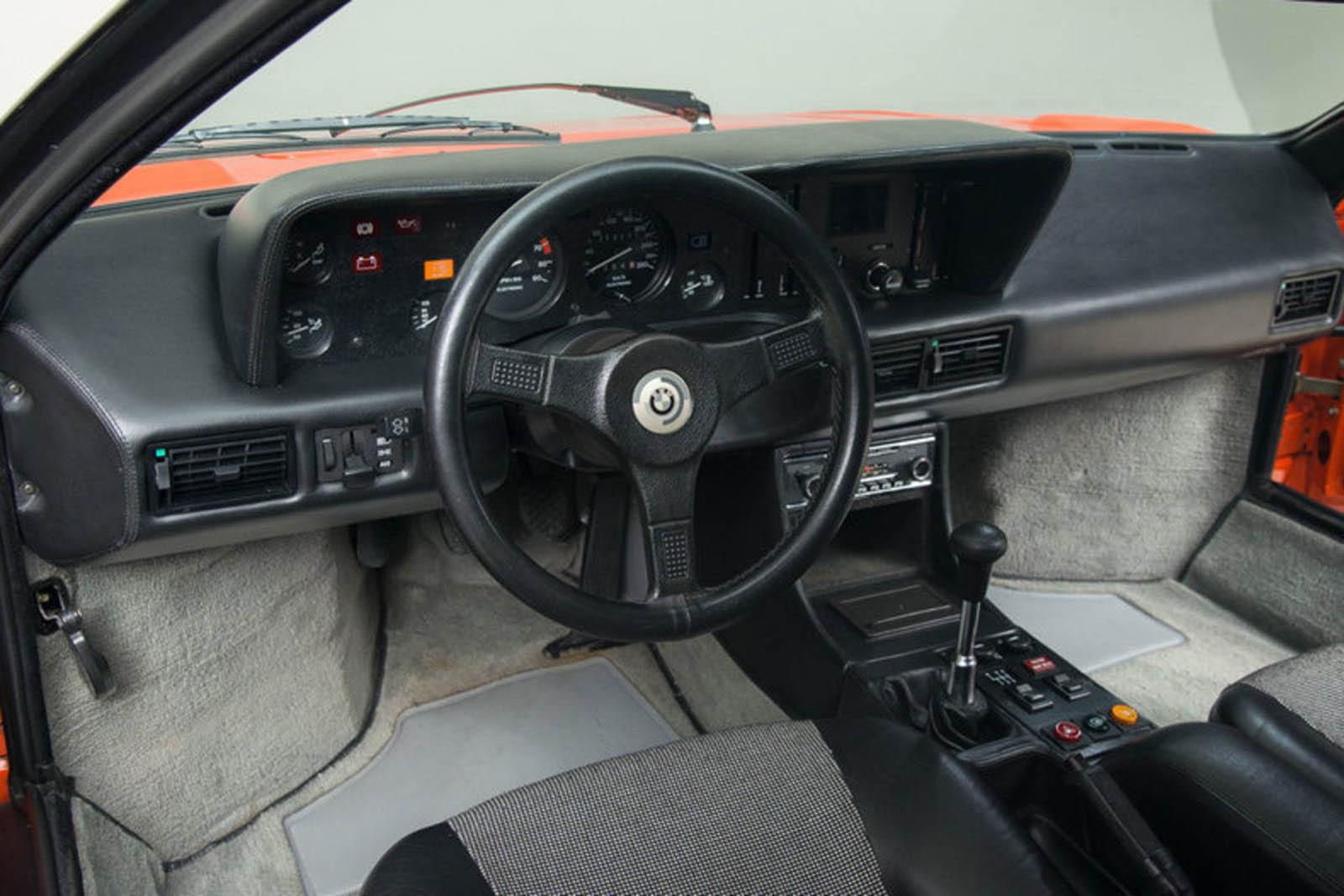 1980-bmw-m1-020