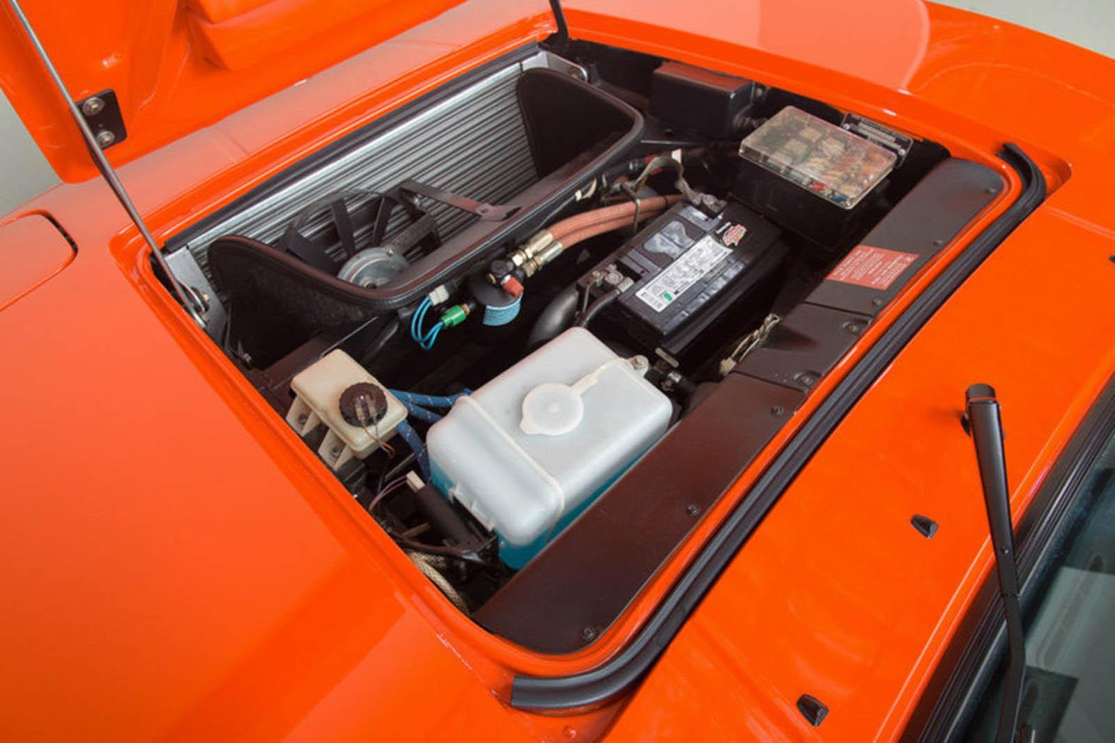 1980-bmw-m1-08