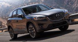 2016_Mazda_CX-5_1