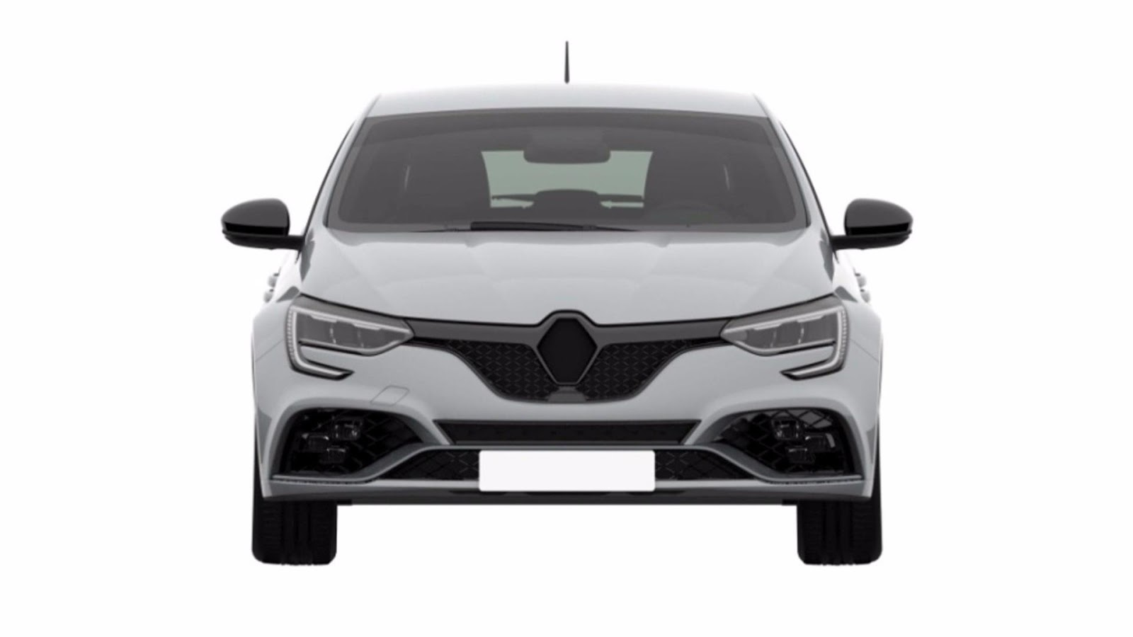 2018-Renault-Megane-RS-1