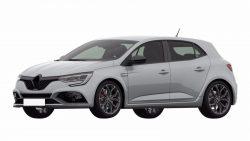 2018-Renault-Megane-RS-2