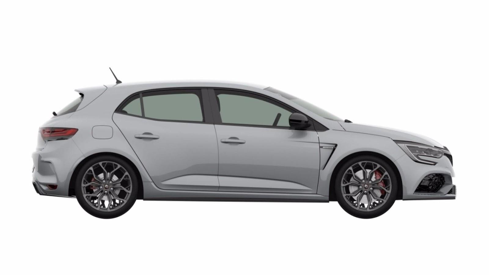 2018-Renault-Megane-RS-3