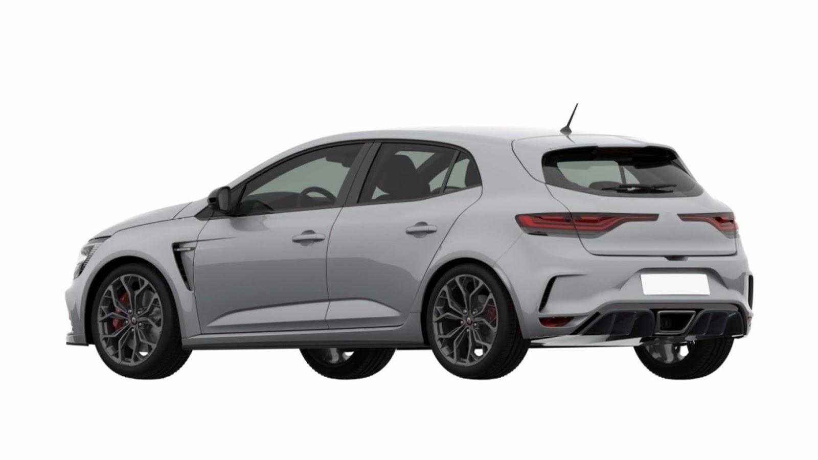 2018-Renault-Megane-RS-4