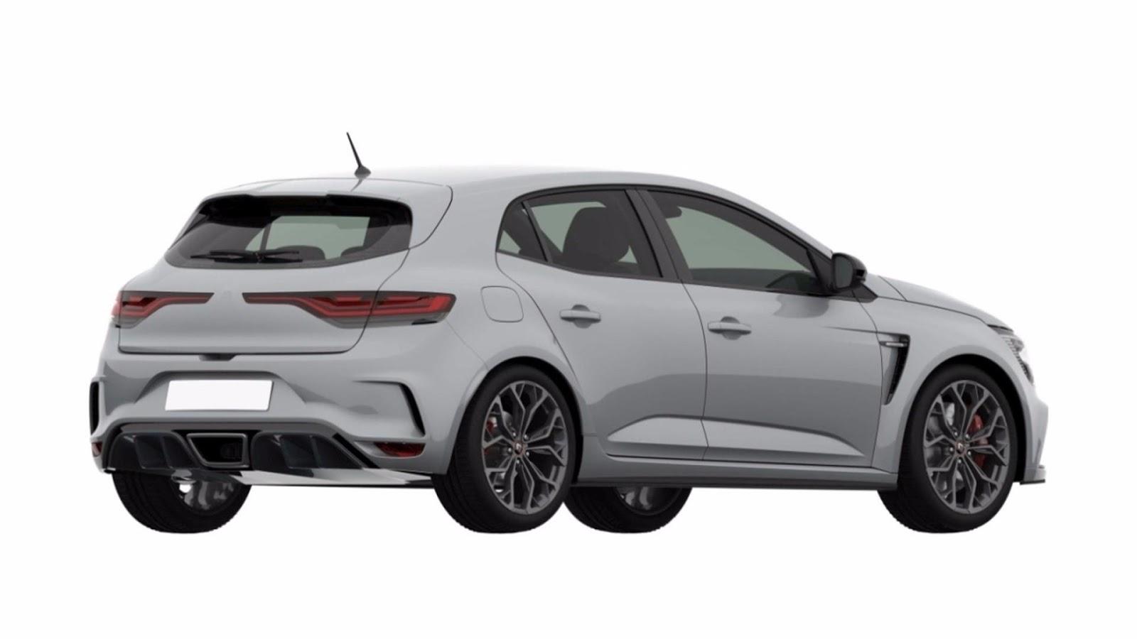 2018-Renault-Megane-RS-5