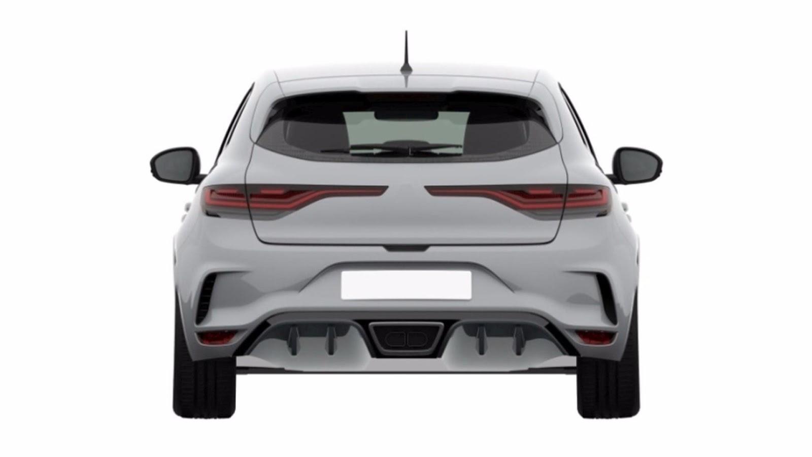 2018-Renault-Megane-RS-6