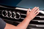 Audi A8 (2)