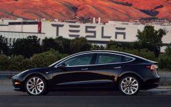 First-Tesla-Model-3-2