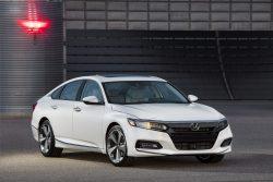 Honda-Accord-1 (1)