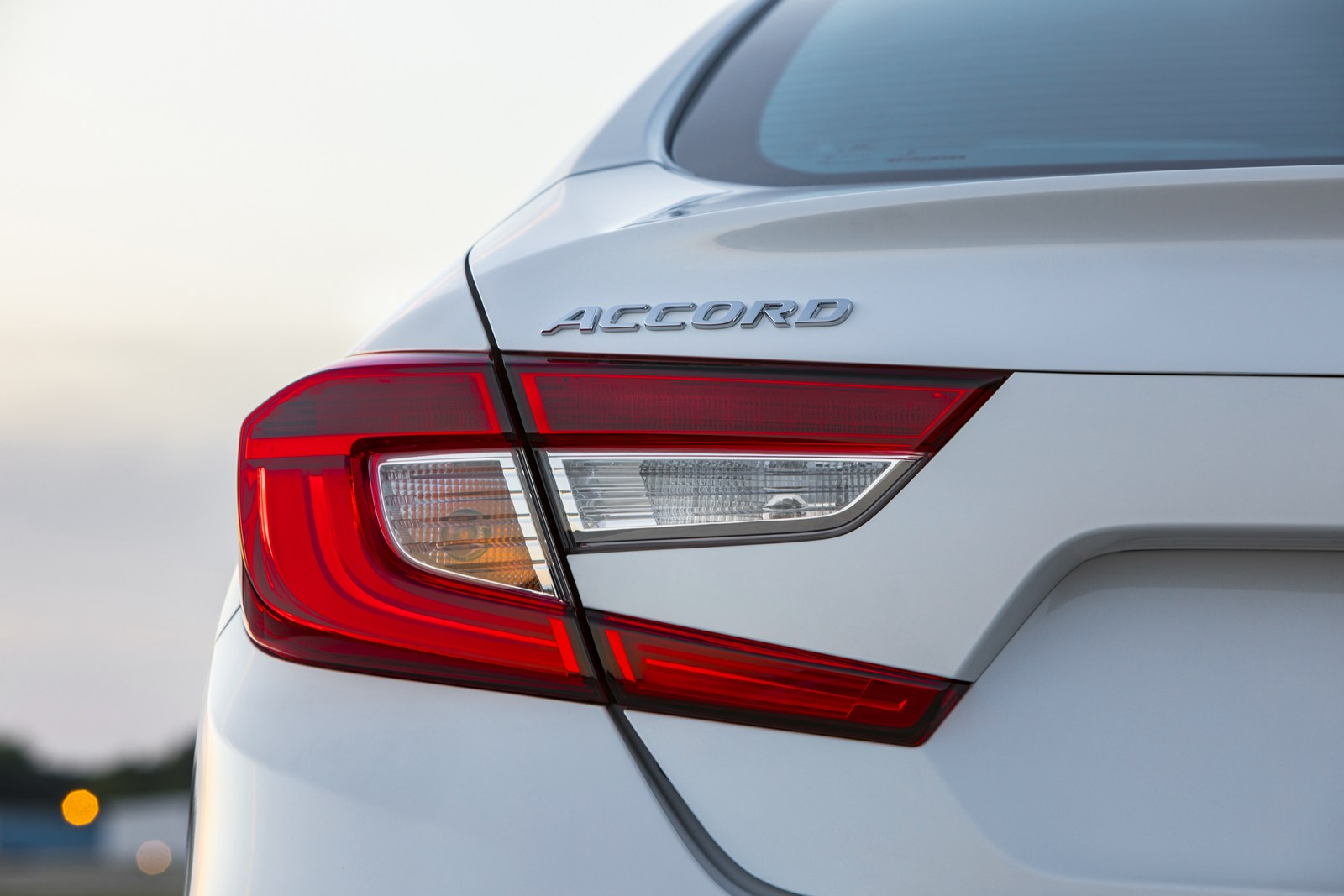 Honda-Accord-9