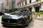 Maserati-GranTurismo-2