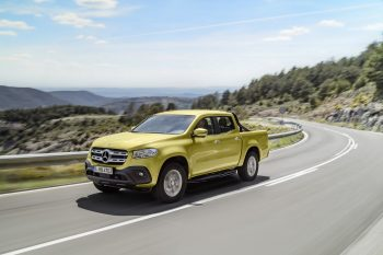 Mercedes-Needed-Nissan-For-XClass-6