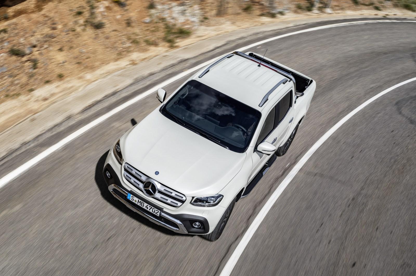 Mercedes-X-Class-48