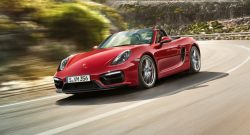 Porsche-Boxster-GTS-Speeding-Belgium-5-