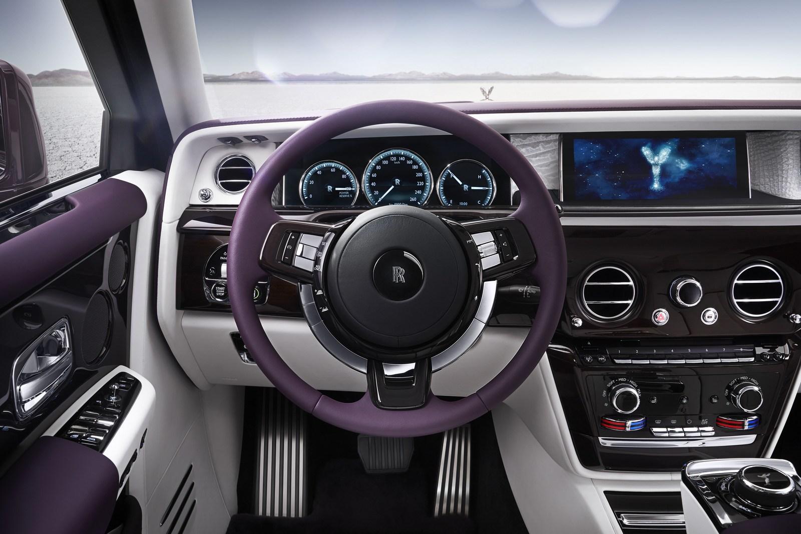 Rolls-Royce-Phantom-27