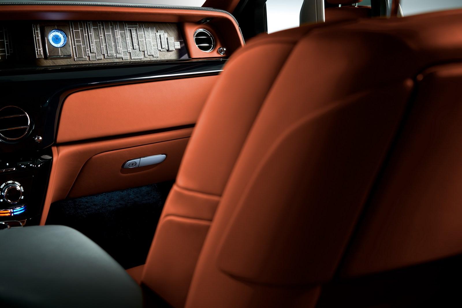 Rolls-Royce-Phantom-28